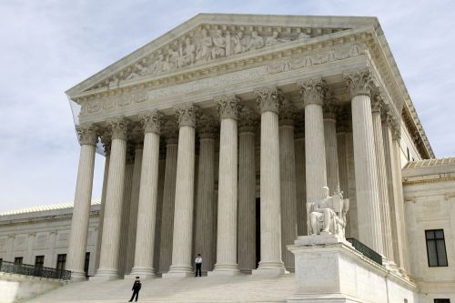 Supreme Court says states can force online shoppers to pay sales tax