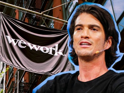 The career rise and fall of Adam Neumann, the controversial WeWork cofounder