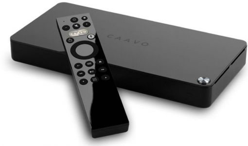 Need a clicker for your Apple TV? Here are the best