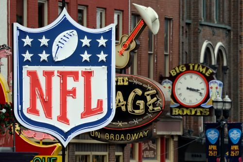 Bettors are blah on NFL draft - but there are ways to cash in
