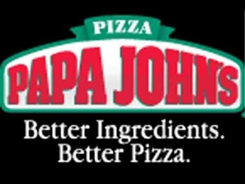 Orioles discontinue online promotion with Papa John's