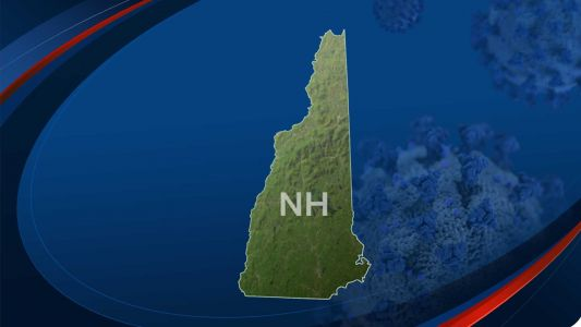 NH governor urges out-of-state visitors to voluntarily self-quarantine