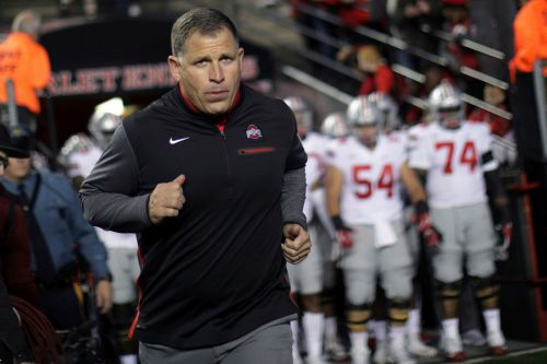 Rutgers and Greg Schiano need each other more than ever