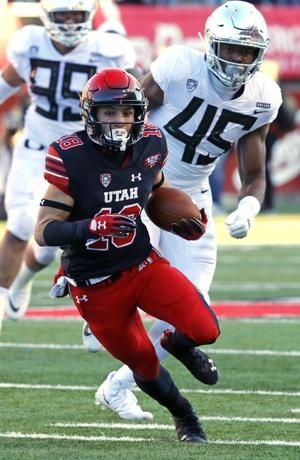 Shelley, Shyne help Utah beat Oregon 32-25