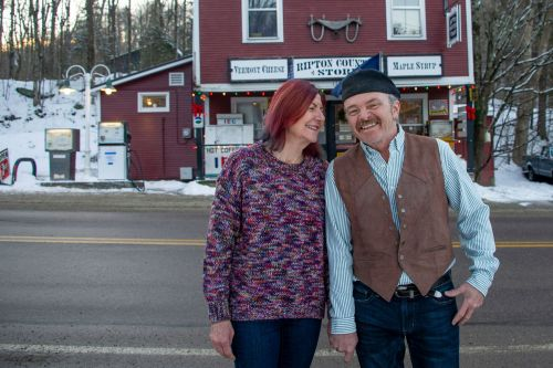 How rural communities are encouraging people to return to their roots