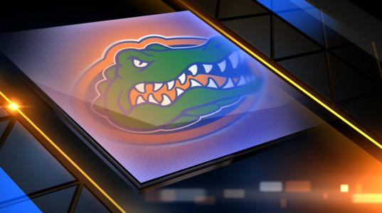 Florida Gators rally to beat Miami 24-20