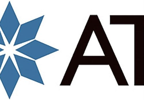 Allegheny Technologies reports $50 million quarterly loss; CEO believes bottom is near