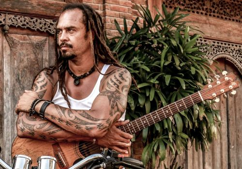 Best Pittsburgh concerts this week: Michael Franti, Slipknot, Flogging Molly/Social D