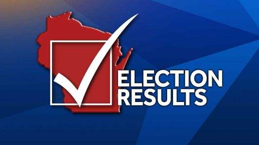 Feb. 18, 2020: Wisconsin Spring Primary Election results