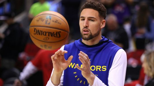 Klay Thompson rumors: Star interested in Clippers if he doesn't receive max contract from Warriors