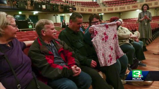 Sacramento theater company honored for its inclusive shows
