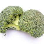 Broccoli Sprout Compound May Help Restore Brain Chemistry Imbalance in Schizophrenia