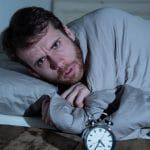 Skipping One Night of Sleep Can Leave Insomniacs Twice as Impaired