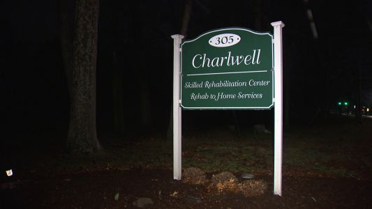 Report: 15 dead at Massachusetts nursing home from COVID-19 complications
