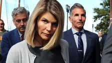 Lori Loughlin And Husband Among Parents Facing New Bribery Charges