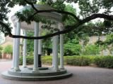 N.C. colleges report first wave of cases as semester begins