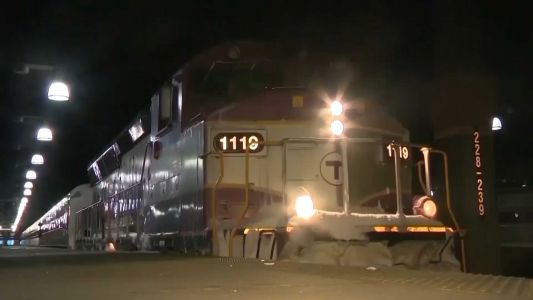 MBTA gets earful from riders during hearing on proposed service cuts