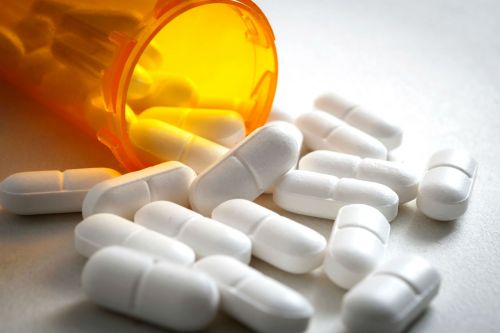 US awards $350M in research funds to fight opioid epidemic