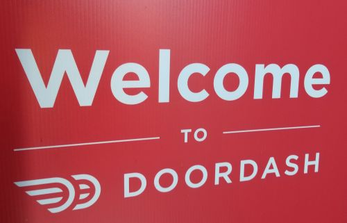 DoorDash's 'deceptive' tipping policy fuels DC lawsuit