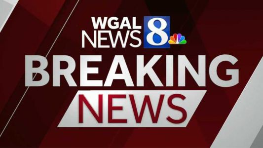 Tornado Warning Issued For Lancaster County