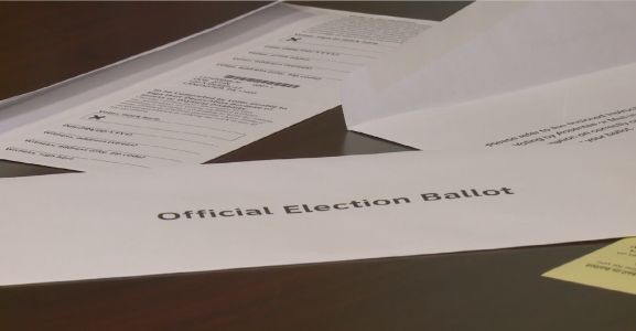 York, Cumberland counties offer weekend hours for voters to return mail-in ballots