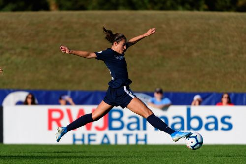 Carli Lloyd wants to try NFL kicking after 2020 Olympics