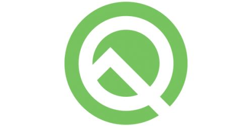 Google launches Android Q Beta 1