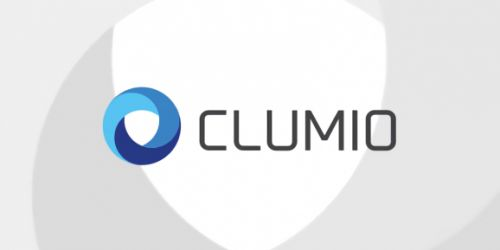 Clumio raises $135 million for cloud data backup and recovery tools
