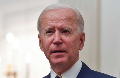 Texas sues Biden administration over halt to deportations