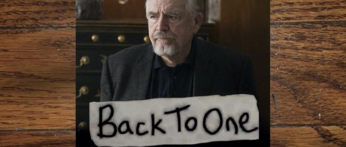 Back to One, Episode 109: Brian Cox