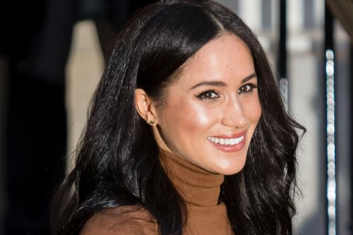 Markle slammed as 'privileged princess' for lack of perspective