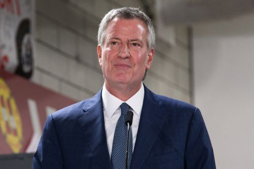 De Blasio struggles to fill 14 high-level administration gigs