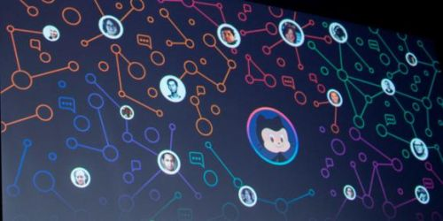 GitHub CSO pledges more security tools, features for developers