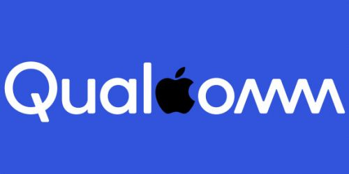 Apple's settlement with Qualcomm was inevitable - thanks to 5G