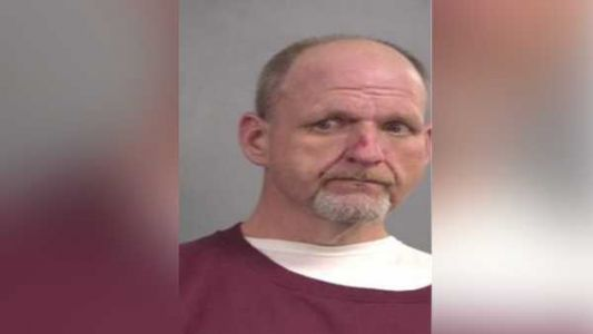 Louisville Police: Carjacker allegedly stole woman's vehicle after offering to repair it