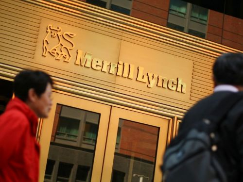 Merrill Lynch is about to launch a new training program for 6,500 client associates -and it shows how the role of full-fledged financial adviser is quickly changing