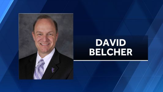 WCU chancellor passes away after battle with brain cancer