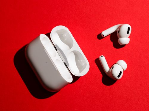 Apple may launch 2 new pairs of AirPods next year, including a redesigned and smaller version of the AirPods Pro