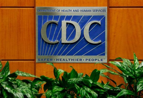 CDC sets meeting on allocation of COVID-19 vaccine
