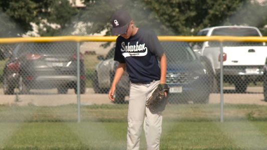 Douglas County says COVID-19 rising in young people, youth sports teams impacted