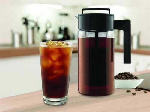 5 affordable products that save me thousands of dollars on coffee a year