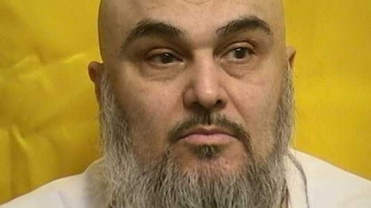 Inmate sentenced to death will get new trial in 1997 slaying