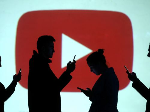 YouTube banned coronavirus misinformation, but ads for fake cures and supplements are still slipping right through the company's AI