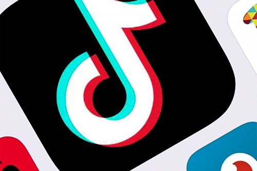 TikTok owners will relocate to London from Beijing