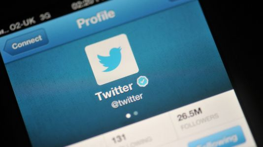 Florida teen charged as 'mastermind' of massive Twitter hack targeting Obama, Bill Gates, other high-profile accounts