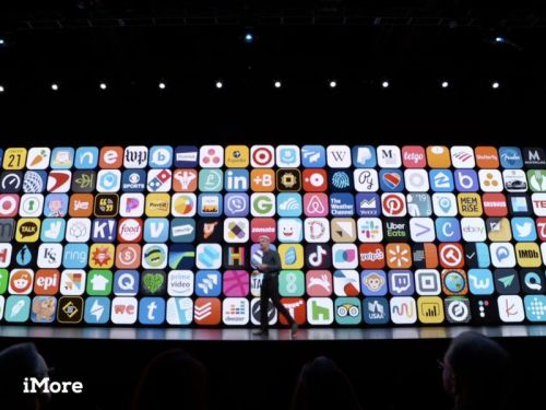 Universal apps coming to the Mac - at last, one purchase to rule them all!