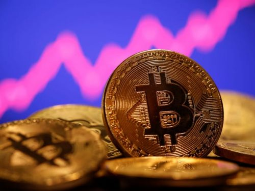 4 investing heavyweight firms answer the 5 most burning bitcoin questions facing investors as the cryptocurrency sees unprecedented volatility