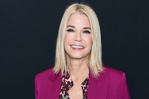 Candace Bushnell on her favorite 'Sex and the City' fashion moment
