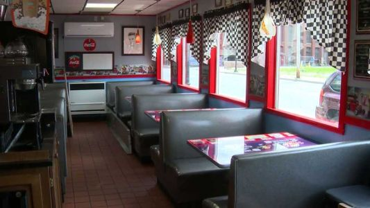 NH restaurants can soon offer indoor dining with restrictions