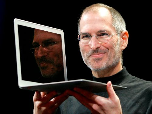 13 years after Steve Jobs said his mortality was a crucial tool for decision-making, people are writing their own eulogies as a career exercise